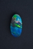 Boulder Opal from Queensland Australia