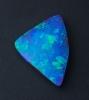 Boulder Opal - 46,78 cts
